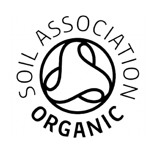 Planet Paleo Soil association organic